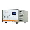 世界最小NMRシステム