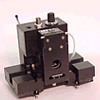 光音響測定(PAS)