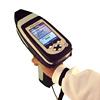 紫外・可視・近赤外分光装置および周辺機器