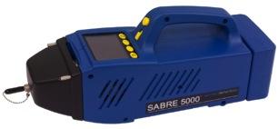 SABRE 5000