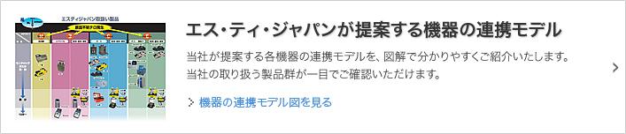 em_banner_renkei