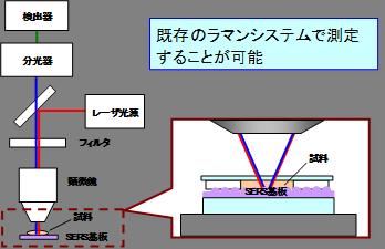 index_clip_image002_0001