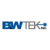 B&W Tek