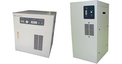 左:STJ-0184及びSTJ-0185/右:STJ-0185-S