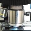 顕微FT-IR専用対物鏡