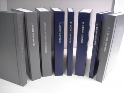 DSCI0002BOOK-500x375