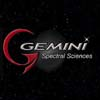 Gemini Scientific