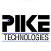 Pike Technology